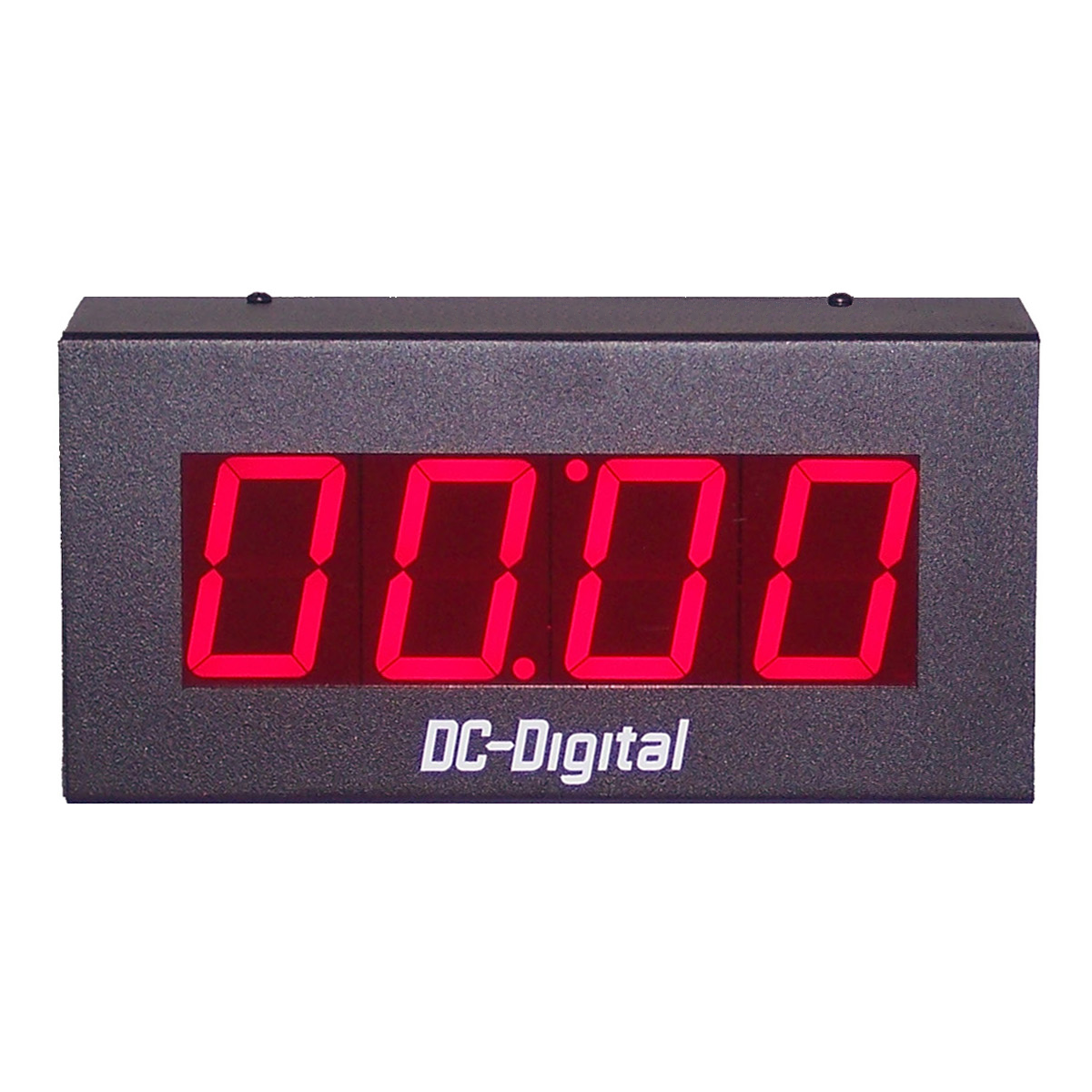 DC-25T-UP-Term-2.3-Inch-Digit-Count-Up-Timer-Terminal-Block