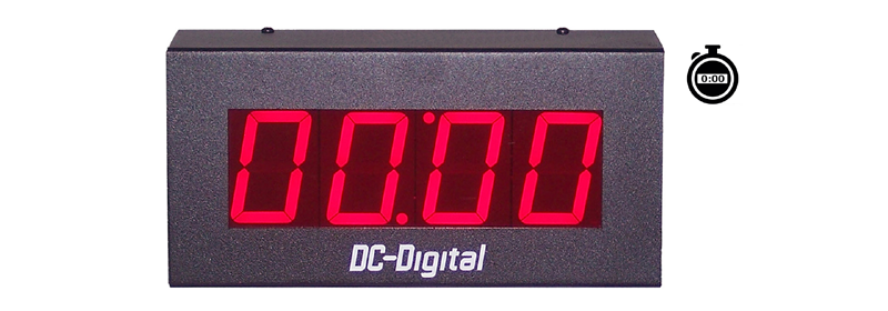 DC-25T-UP-Term-Multi-Input-Controlled-Digital-Count-UP-Timer-2.3-Inch-HP-Sym-2.png