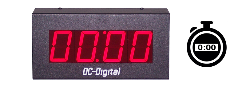 DC-25T-UP-Term-Multi-Input-Controlled-Digital-Count-UP-Timer-2.3-Inch-HP-Sym
