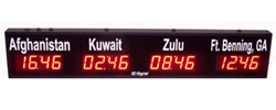 DC-25TZ-4-Push-Button-Control-4-Time-Zone-Clock-2.3-Inch-Digit-PP
