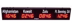 DC-25TZ-4-Push-Button-Control-4-Time-Zone-Clock-2.3-Inch-Digit-PP