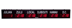 DC-25TZ-5-Julian-5-Time-Zone-1-Julian-Days-Clock-2.3-Inch-Digit-PP