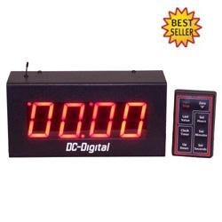 DC-25UTW-BS-RF-Wireless-Controlled-Multi-Function-Timer-Clock-2.3-Inch-Display.jpg