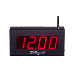 DC-25W-Digital-LED-RF-Wireless-Controlled-System-Clock.jpg