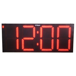 DC-300S-30-Inch-Digit-Clock