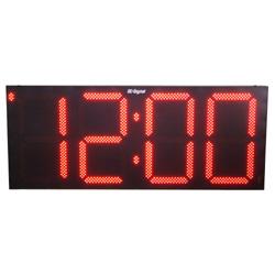 DC-300S-30-Inch-Digit-Clock