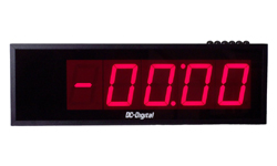 DC-405T-DN-NEG-Digital-Countdown-Timer-4.0-inch-digits-Push-Button-Negative-Sign