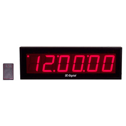 DC-406S-W-Wireless-4-inch-6-digit-digital-clock-2