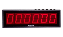 DC-406T-DN-Push-Button-Controlled-Countdown-Timer-4-Inch-Digits