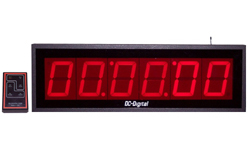 DC-406T-DN-W-RF-Wireless-Controlled-Countdown-Timer-4-Inch-Digits