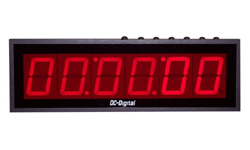 DC-406UT-Push-Button-Controlled-Multi-Function-Timer-4-Inch-Digits