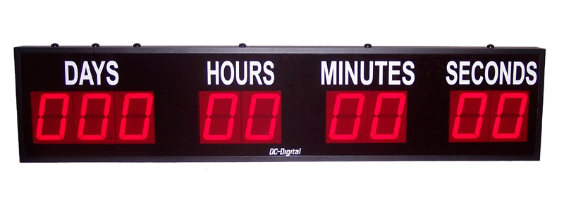 DC-409T-DN-4-Inch-Countdown-Timer-Days-Hours-Minutes-Seconds-Home-Page