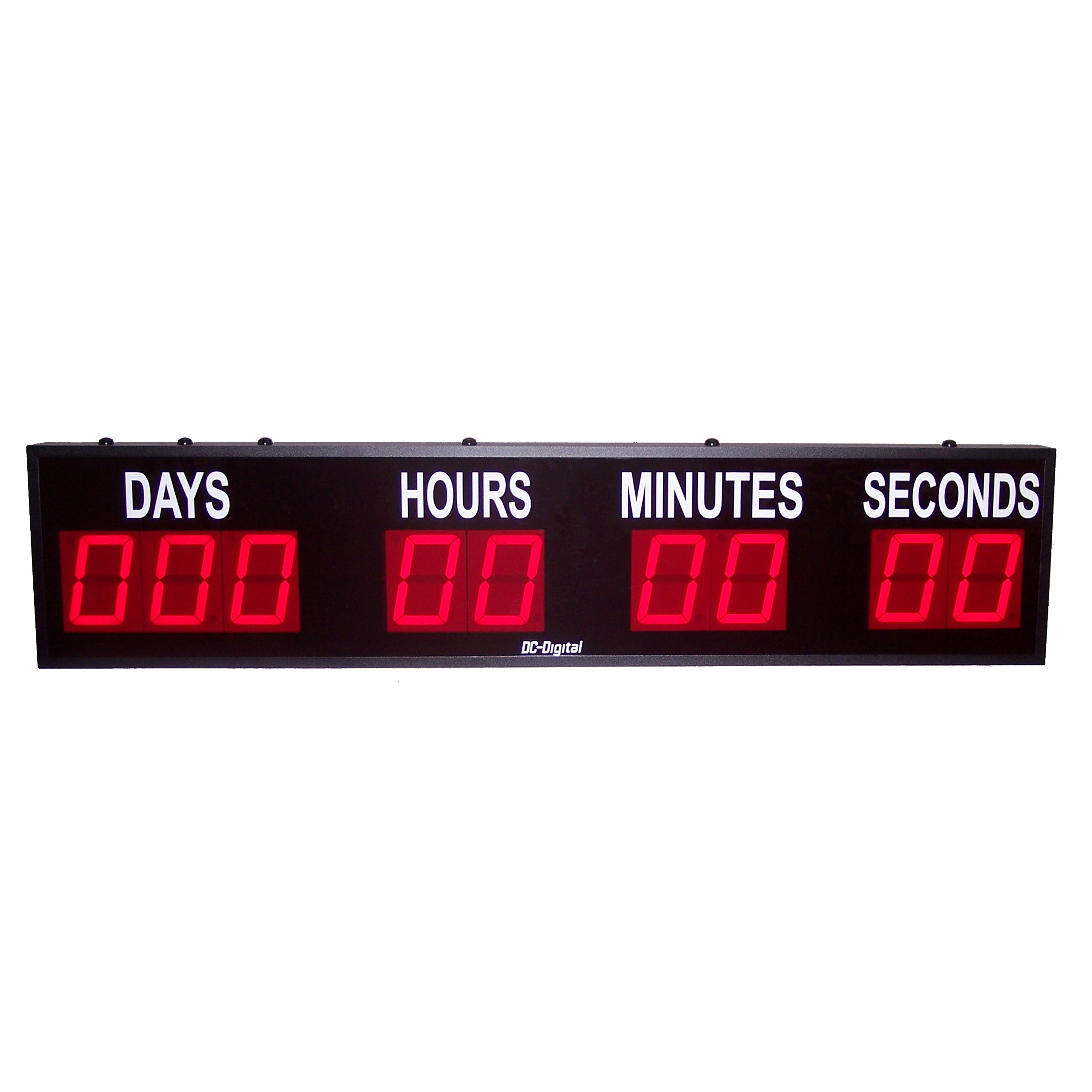 DC-409T-DN-4-Inch-Countdown-Timer-Days-Hours-Minutes-Seconds