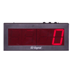 DC-40C-Digital-LED-Counter-Push-Button-4-inch-Display.jpg
