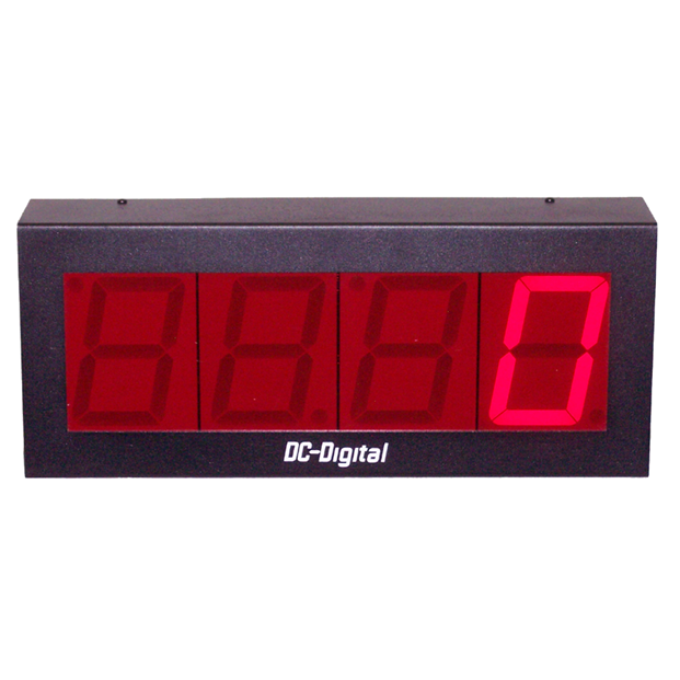 DC-40C-Term-4-Inch-Counter-Multiple-Input-3