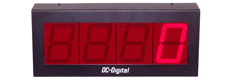 DC-40C-Term-4-Inch-Counter-Multiple-Input-Home-Page