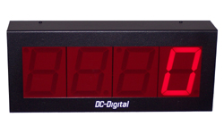 DC-40C-Term-4-Inch-Counter-Multiple-Input