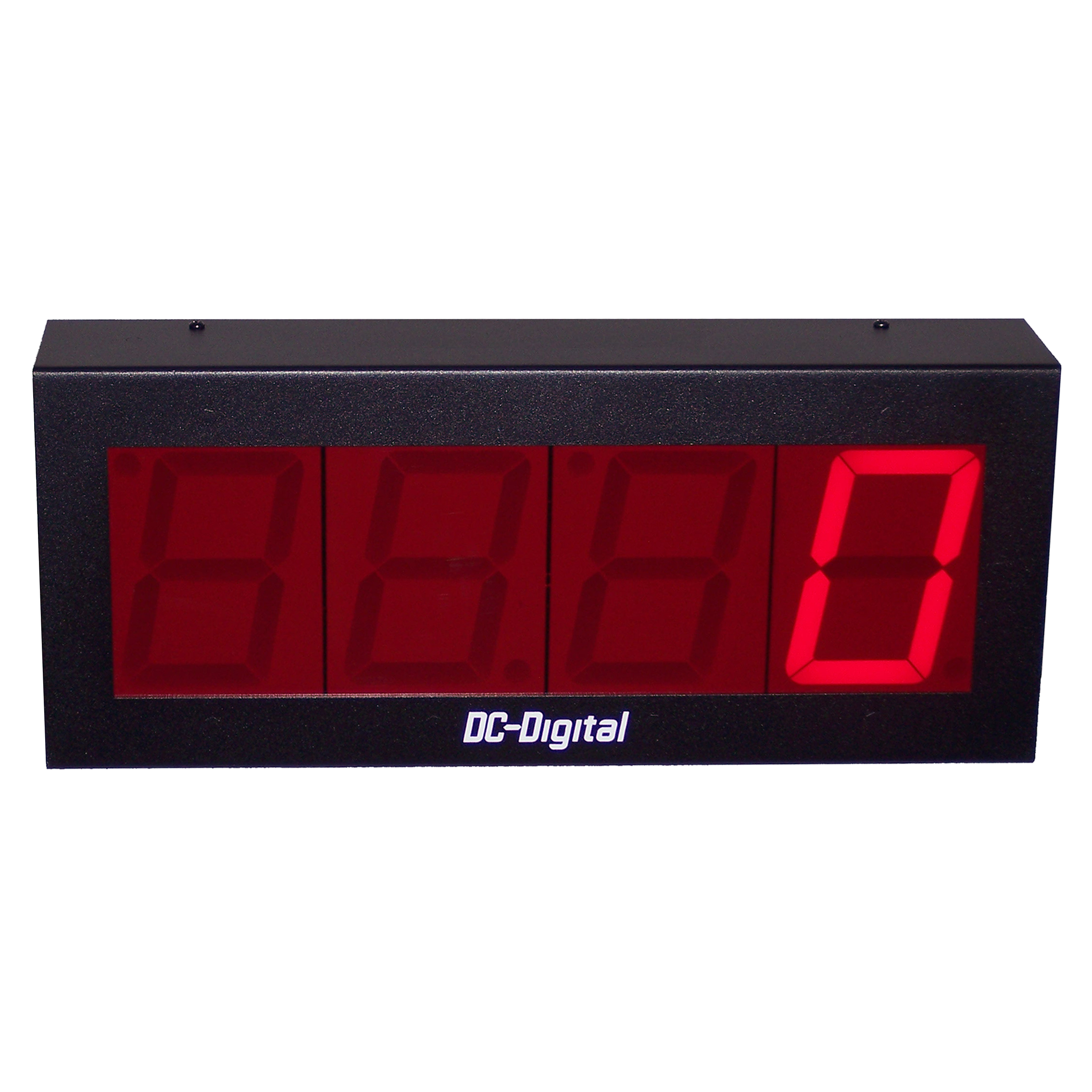 DC-40C-Term-4-Inch-Counter-Multiple-Input.png