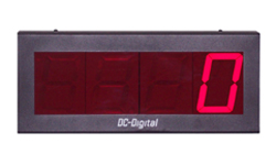 DC-40C-Term-4-inch-display-multi-input-counter-PP.jpg