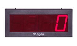 DC-40C-Term-4-inch-display-multi-input-counter-PP.jpg