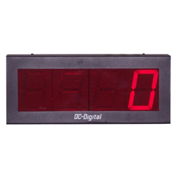 DC-40C-Term-Digital-LED-Counter-Terminal-Block-4-inch-Display.jpg