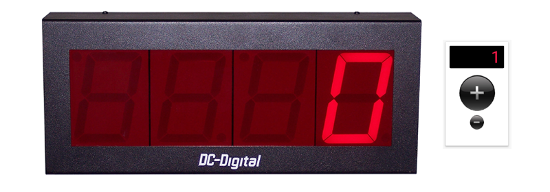 DC-40C-Term-Multi-Input-Digital-Tally-Counter-Sym-2