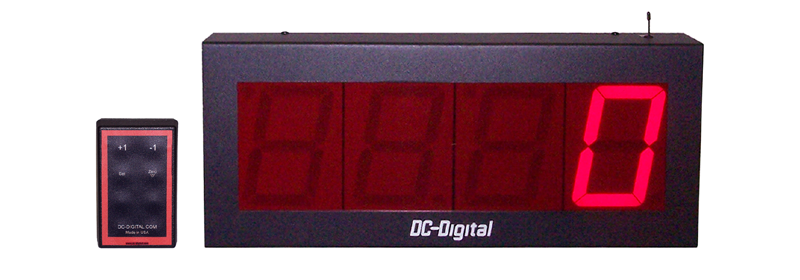 DC-40C-W-RF-Wireless-Controlled-Unit-Counter-4-Inch-Digits-HP