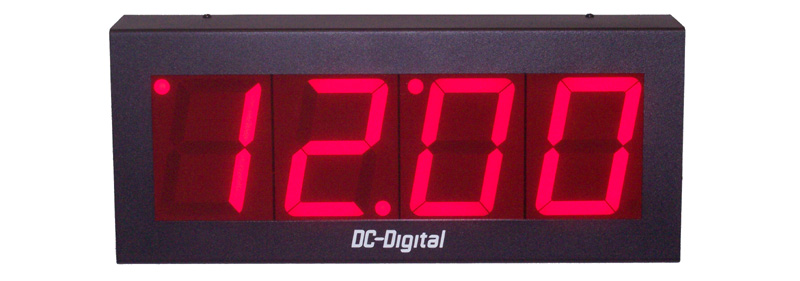 DC-40N-4-Inch-Digital-Time-of-Day-Clock-Home-Page