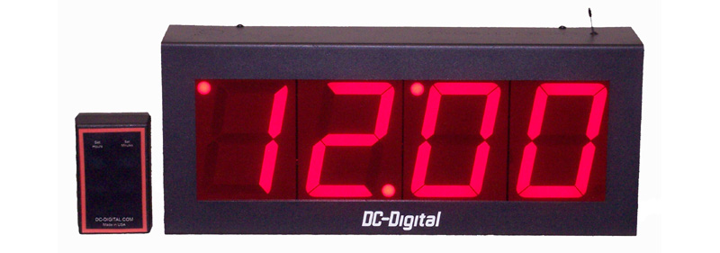 DC-40S-W-4-Inch-Digit-RF-Wireless-Remote-Time-of-Day-Clock-Home-Page