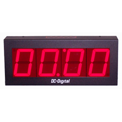 DC-40T-DN Digital Countdown Timer Red LED Digits.jpg