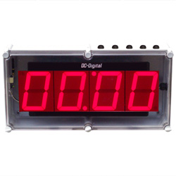 DC-40T-DN-4-Inch-Digit-Countdown-Timer-Nema-4X-Enclosure-Push-Button