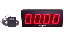 DC-40T-DN-BCD-Foot-Switch-Control-Countdown-Timer-4-Inch-Digits