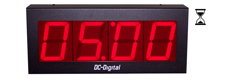 DC-40T-DN-BCD-Multi-Input-Countdown-Timer-4-Inch-Digits-HP-Sym-4.png