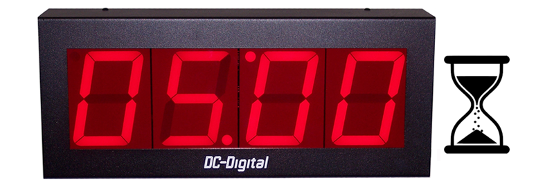 DC-40T-DN-BCD-Multi-Input-Countdown-Timer-4-Inch-Digits-HP-Sym.png