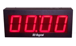 DC-40T-DN-BCD-Multi-Input-Countdown-Timer-4-Inch-Digits-PP