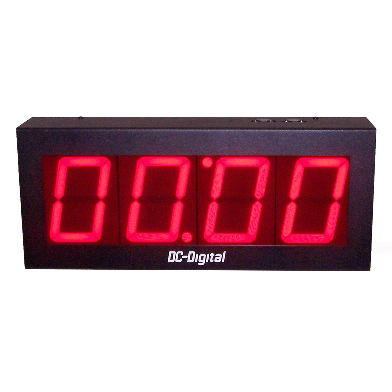 DC-40T-DN-BCD-Multi-Input-Countdown-Timer-4-Inch-Digits