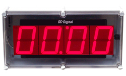 DC-40T-DN-BCD-Nema-4X-Set-Multi-Input-Controlled-4-Inch-Digit-Countdown-Timer