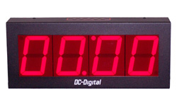 DC-40T-DN-Push-Button-Controlled-Countdown-Timer-4-Inch-Digits-PP