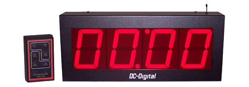 DC-40T-DN-W-RF-Wireless-Control-Count-Down-Timer-4-Inch-Digits-Home-Page.png