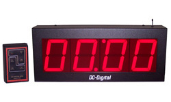 DC-40T-DN-W-RF-Wireless-Controll-CountDown-Timer-4-Inch-Digits-PP
