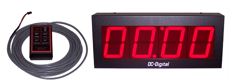 DC-40T-DN-WR-Wired-Remote-Controlled-Countdown-Timer-Clock-4-Inch-HP