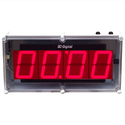 DC-40T-UP-4-Inch-Digit-Count-Up-Timer-Nema-4X-Enclosure-Push-Button
