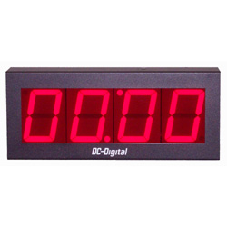 DC-40T-UP-Term-24 4 inch digital count up timer clock 24 vdc input 2.jpg