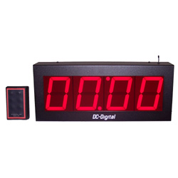 DC-40T-UP-W-RF-Wireless-Controlled-Digital-Count-Up-Timer-4-Inch-Display.jpg