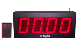 DC-40T-UP-W-RF-Wireless-Remote-Count-Up-Timer-4-Inch-Digits