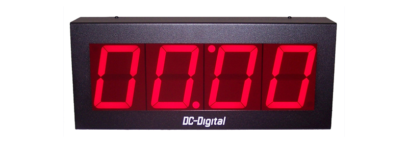 DC-40T-Up-Term-Multi-Input-Count-Up-Timer-4-Inch-Digits-HP