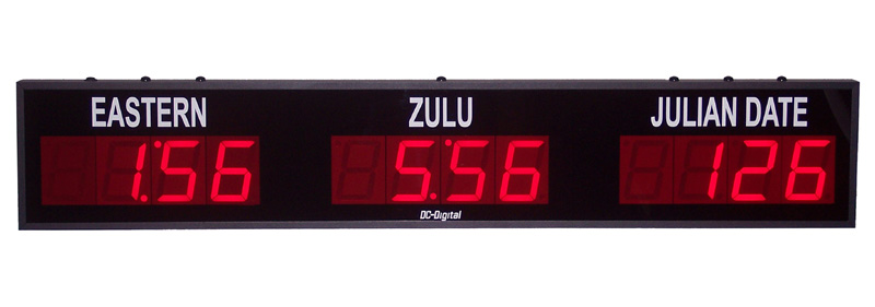 DC-40TZ-2-Julian-4-Inch-Digit-Time-Zone-Clock-Julian-Day-Home-Page