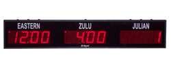 DC-40TZ-2-Julian-Digital-2-Time-Zone-Clock-Julian-Day-4-Inch-Display-PP