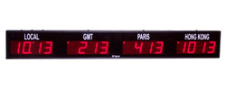 DC-40TZ-4-Push-Button-Control-4-Time-Zone-Clock-4-Inch-Digit-PP