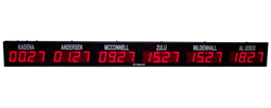 DC-40TZ-6-Time-Zone-Clock-6-Zones-4-Inch-Digits